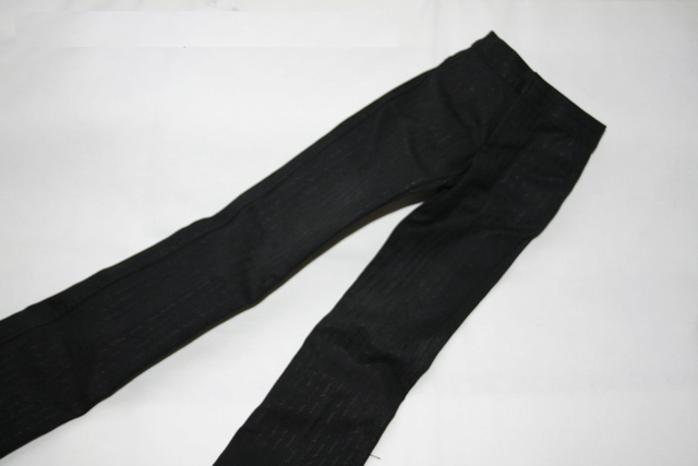 [V] Vêtements-Chaussures SD/MSD/YOSD - NEWS ! Vente210