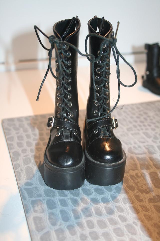 [V] Vêtements-Chaussures SD/MSD/YOSD - NEWS ! Vente_21