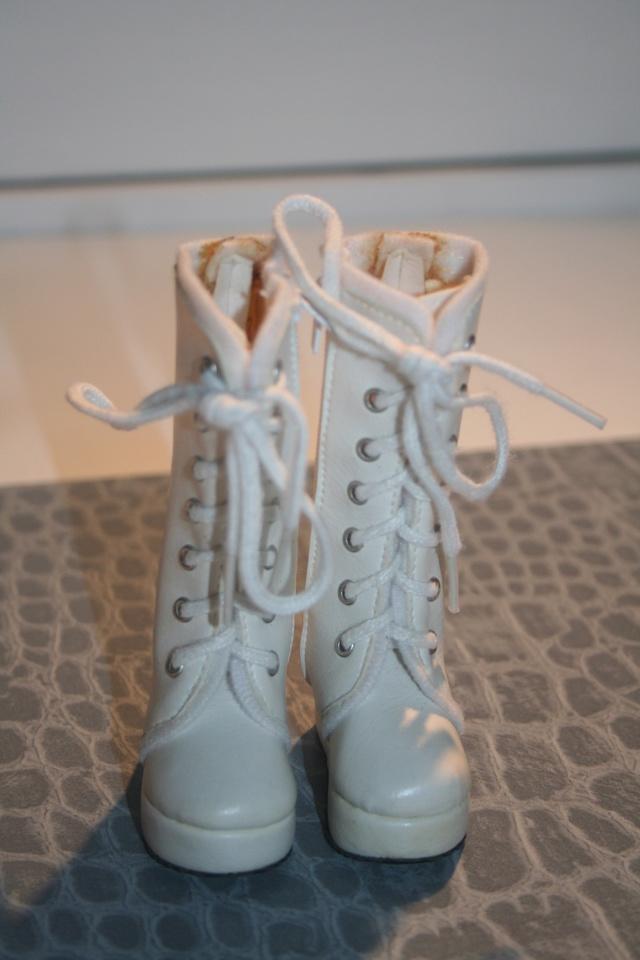 [V] Vêtements-Chaussures SD/MSD/YOSD - NEWS ! Vente_22