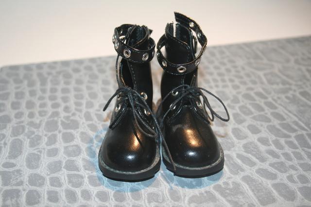 [V] Vêtements-Chaussures SD/MSD/YOSD - NEWS ! Vente_23