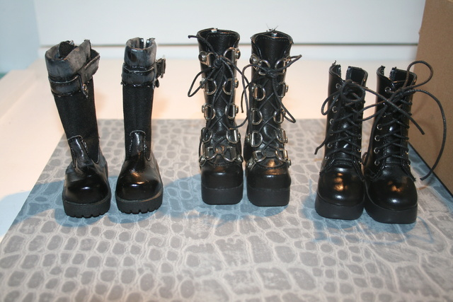 [V] Vêtements-Chaussures SD/MSD/YOSD - NEWS ! Vente_30