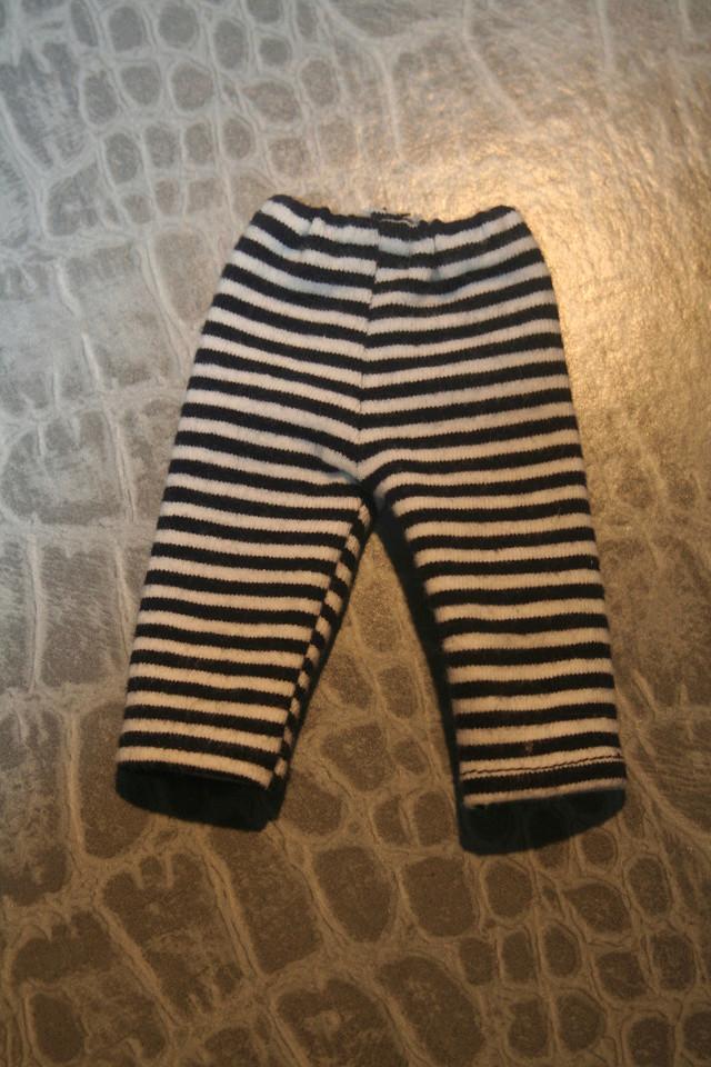 [V] Vêtements-Chaussures SD/MSD/YOSD - NEWS ! Vente_31