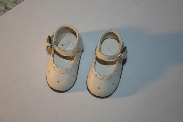 [V] Vêtements-Chaussures SD/MSD/YOSD - NEWS ! Ventes10