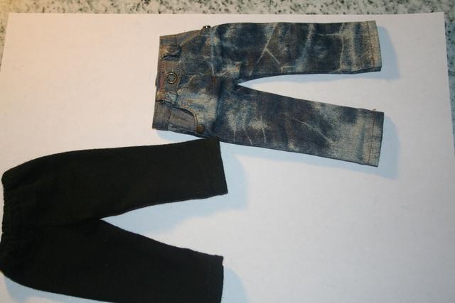 [V] Vêtements-Chaussures SD/MSD/YOSD - NEWS ! Ventes15