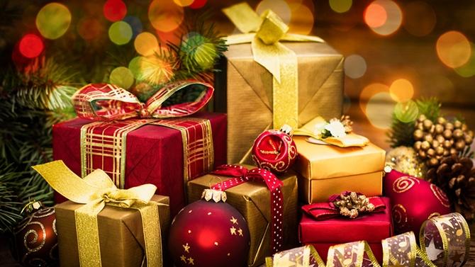 Joyeux Noel Cadeau10