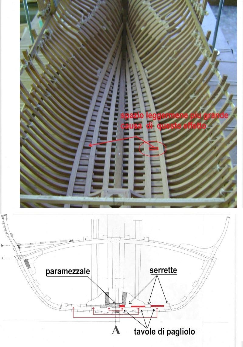 Le Requin sc. 1/48 - Pagina 3 Planor12