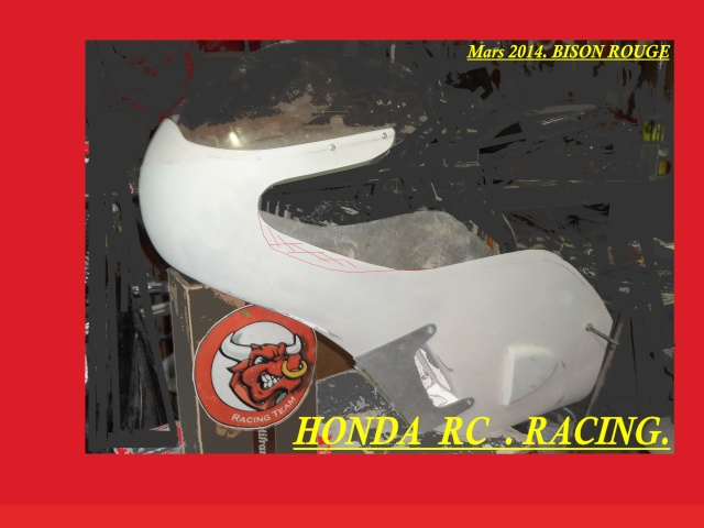 Création carrosserie RC 166   Dsc07712