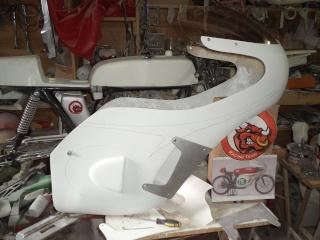 Création carrosserie RC 166   Dsc07719