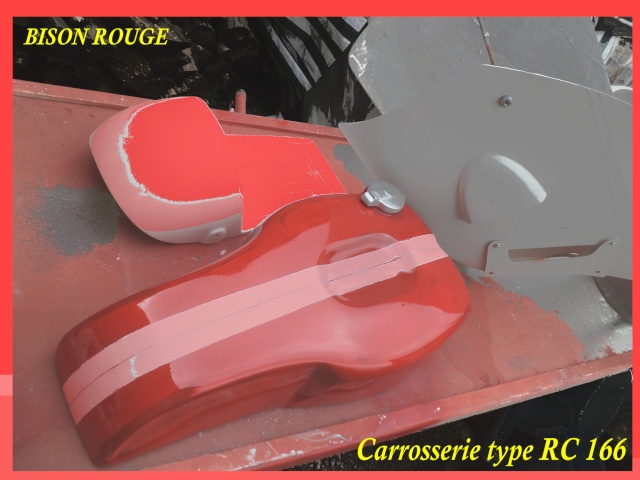 Carrosserie TYPE RC 166 Dsc07727