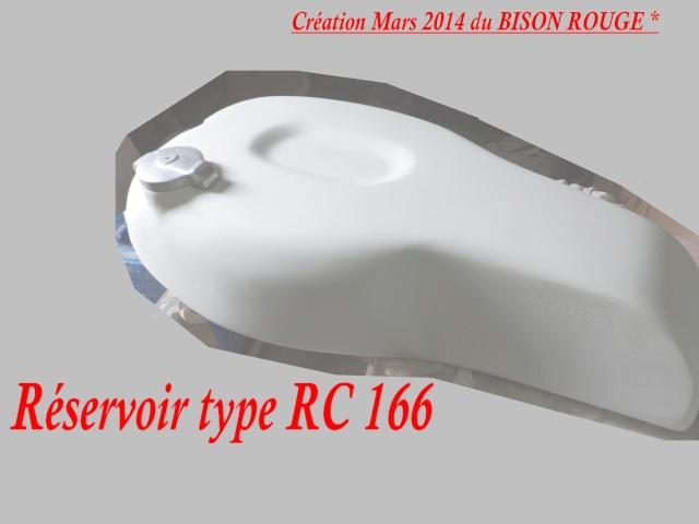 Carrosserie TYPE RC 166 Dsc07731