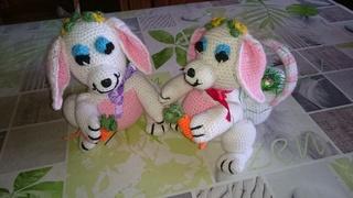 petit lapin de paques Dsc_0116