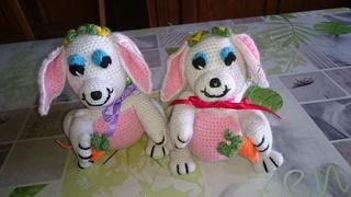 petit lapin de paques Dsc_0117