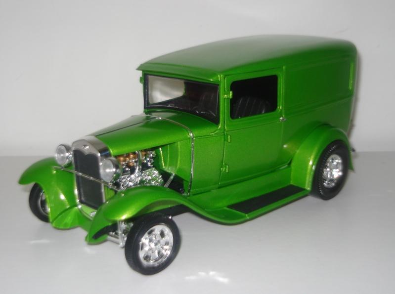 Ford 1931 Dsc06113