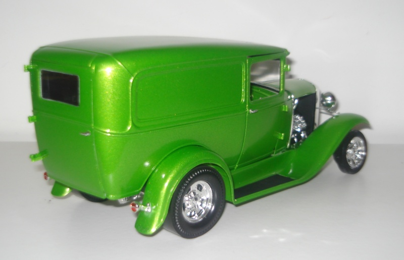 Ford 1931 Dsc06114