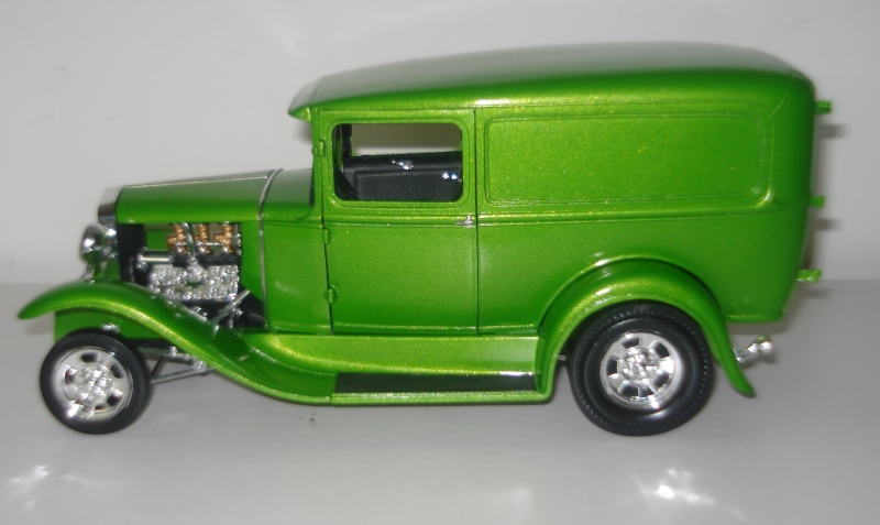 Ford 1931 Dsc06115