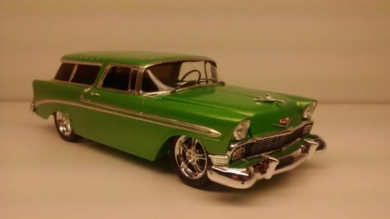 1956 Chevrolet Nomad Img_2017