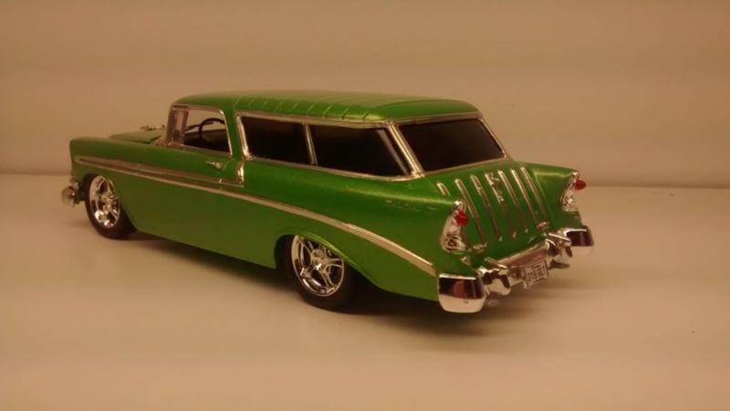 1956 Chevrolet Nomad Img_2018