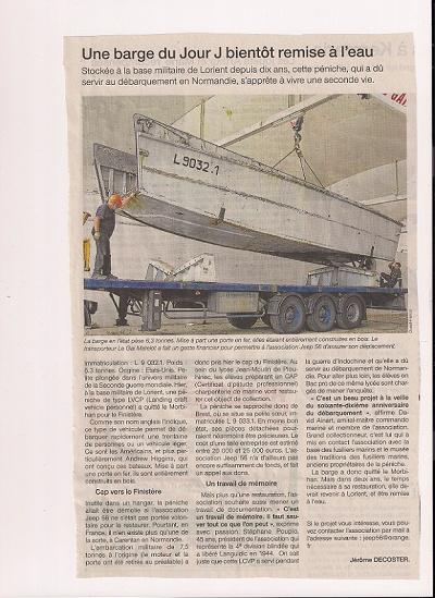 COMMANDANT ROBERT GIRAUD (AVISO) - Page 8 Lcvp_b10