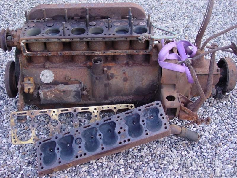 moteur c6 AV 3547_110