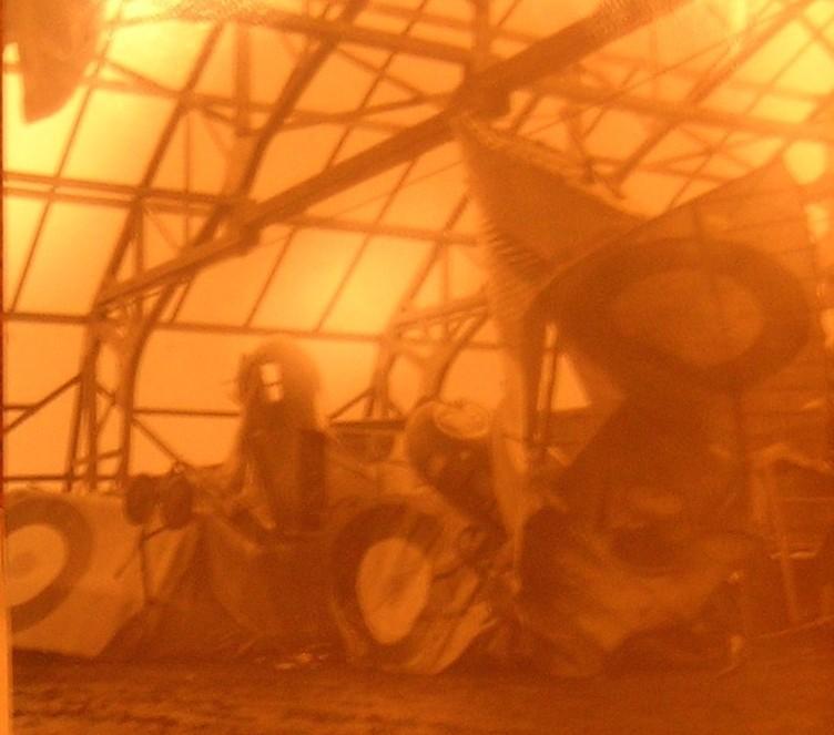 catastrophe base aerienne , laquelle ?EN ATTENTE DE TROUVER LA SOLUTION Dscn3013