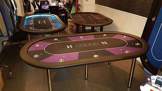 R-RZ (fabricant de table de poker) Table_10