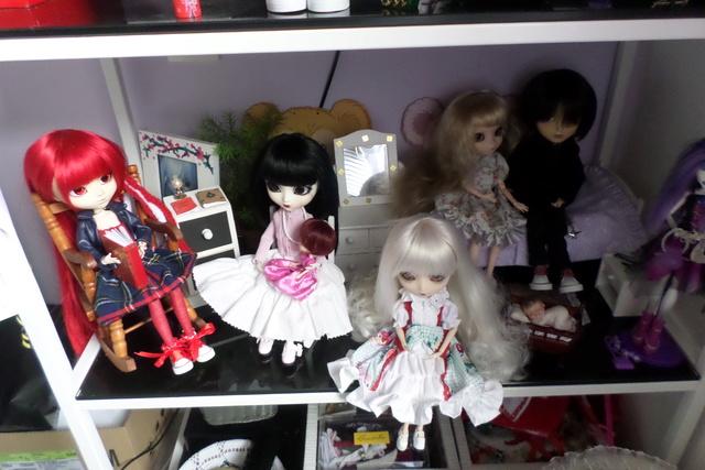 La famille de Valentine Sam_2851