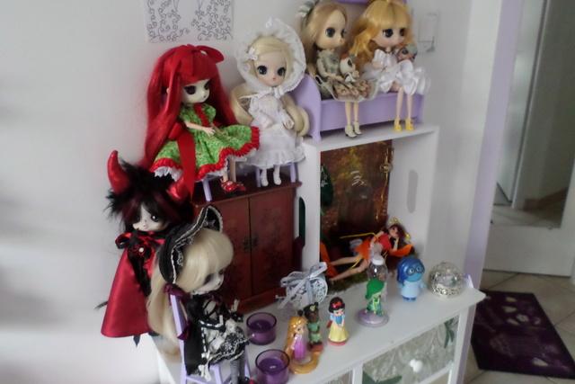 La famille de Valentine Sam_2854