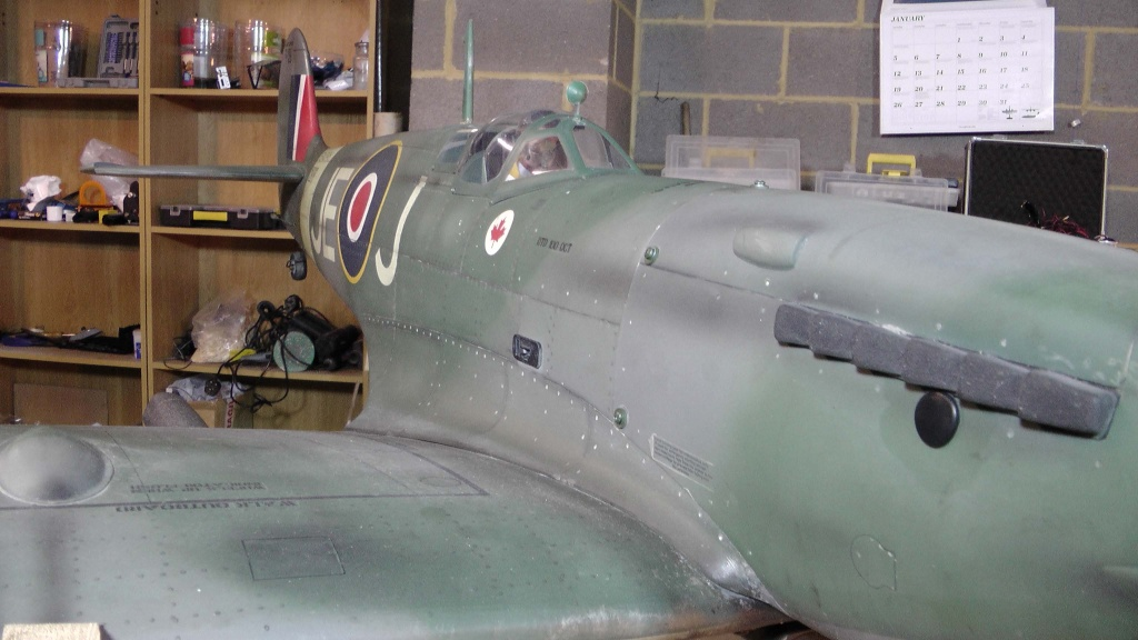 Detailing new planes Big_sp11