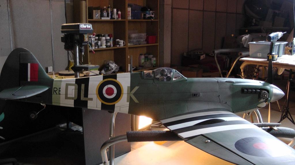 Detailing new planes Sm_spi11