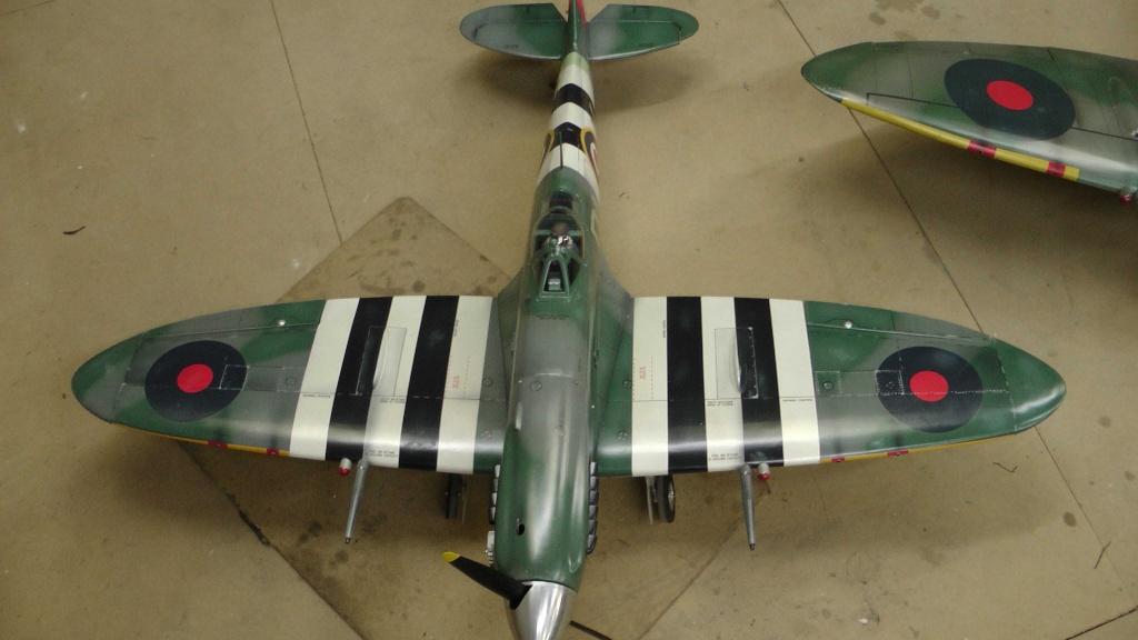 Nomenclature and rivets for Spitfire Sm_spi14