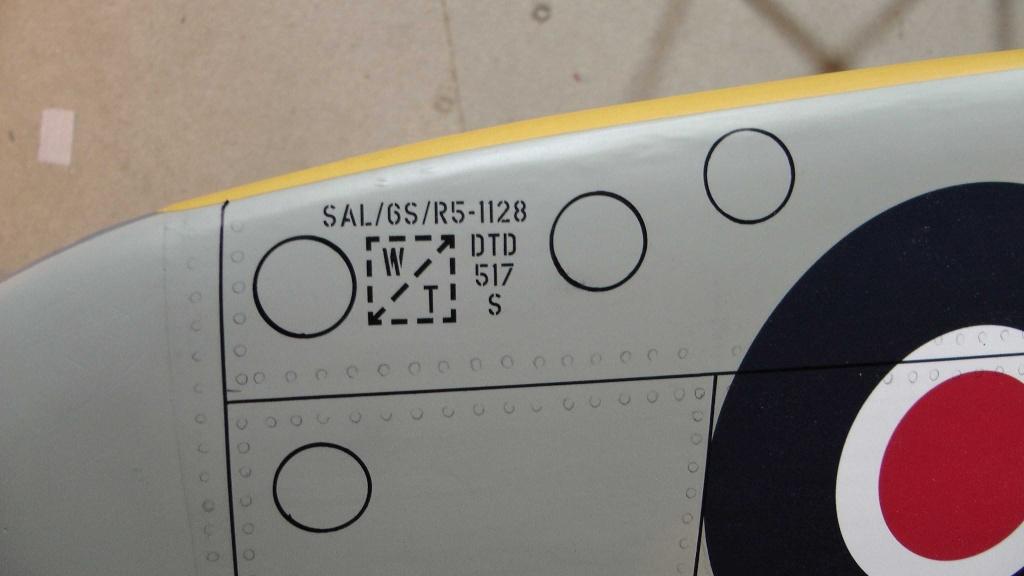 Nomenclature and rivets for Spitfire Spit_110