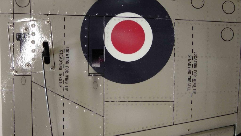 Nomenclature and rivets for Spitfire Spit_111