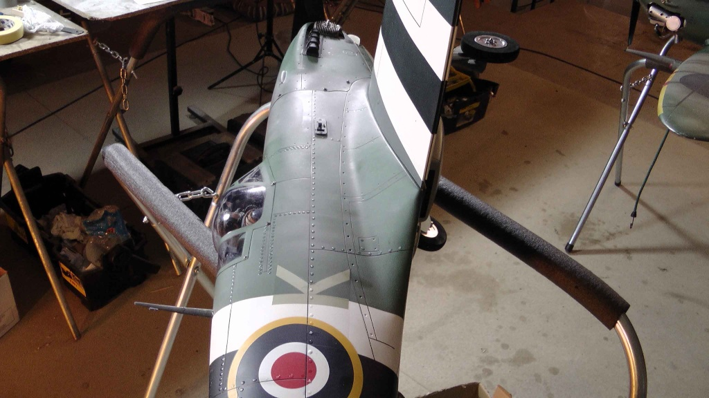Nomenclature and rivets for Spitfire Spit_210