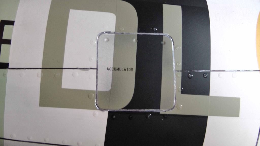 Nomenclature and rivets for Spitfire Spit_311
