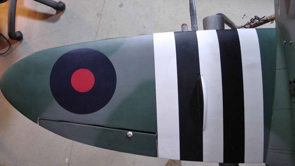 Nomenclature and rivets for Spitfire Spit_610