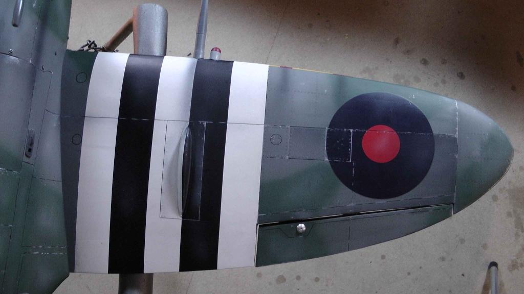 Nomenclature and rivets for Spitfire Spit_611