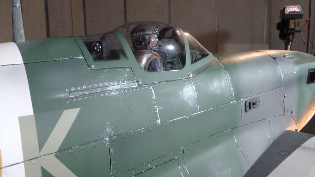 Nomenclature and rivets for Spitfire Spit_f10