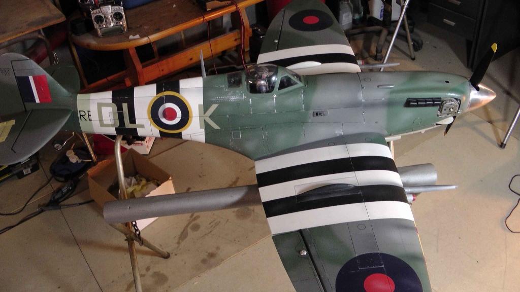 Nomenclature and rivets for Spitfire Spit_g10