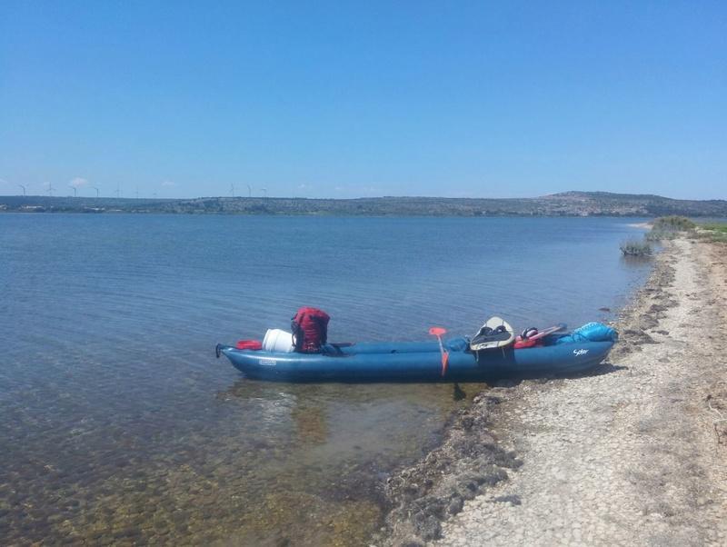 10/06/2017 Kayak10