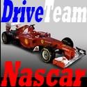 """notre  logo clignotant  """"drive-team"""" .....  (demander le votre) Dt_avi11"""