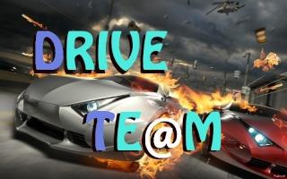 Le forum de  la Drive-Team et de ses pilotes