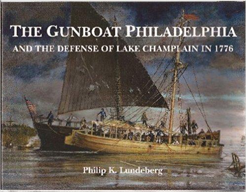 « Gunboat » de la Révolution américaine, 61wtah10