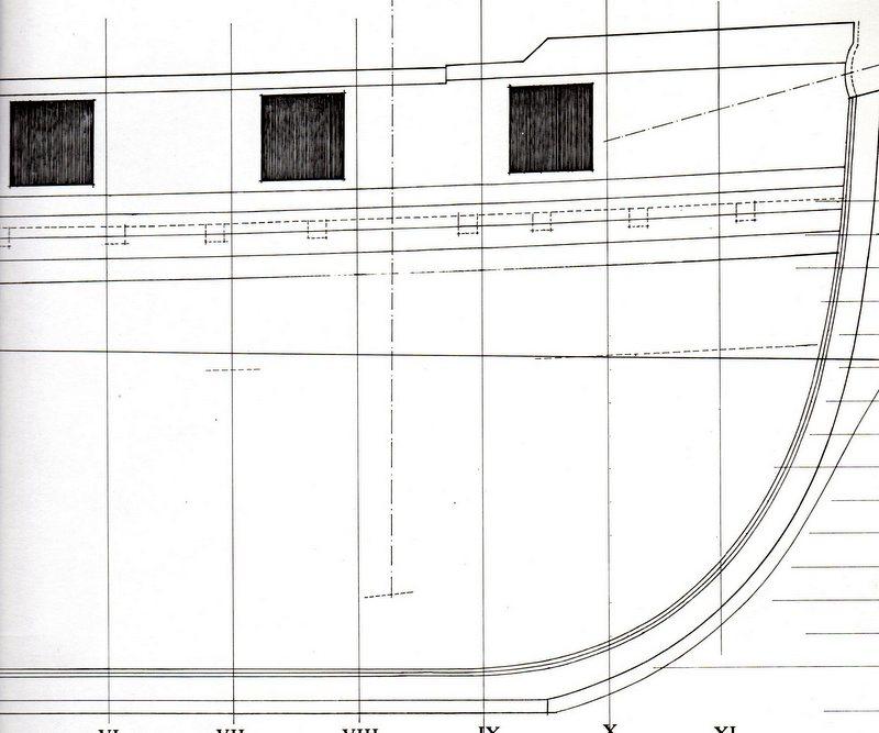 "HMS ""Surprise"" boite A.L. - Page 9 Img45711"