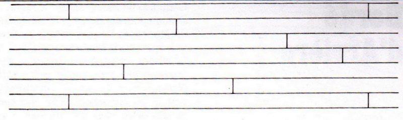 L'HERMIONE de Xierra - Page 3 Img46510