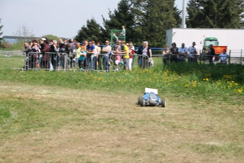 3ème GP d'Ungersheim le 05 Mai 2013 - Page 9 1211_c10