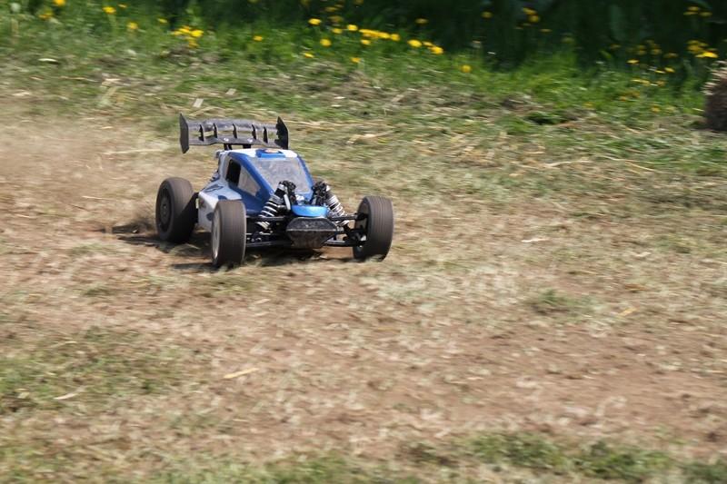 3ème GP d'Ungersheim le 05 Mai 2013 - Page 9 1229_c10