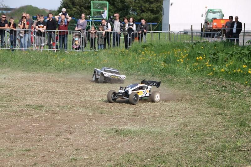 3ème GP d'Ungersheim le 05 Mai 2013 - Page 9 1457_c10