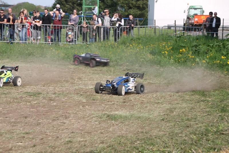 3ème GP d'Ungersheim le 05 Mai 2013 - Page 9 1460_c10