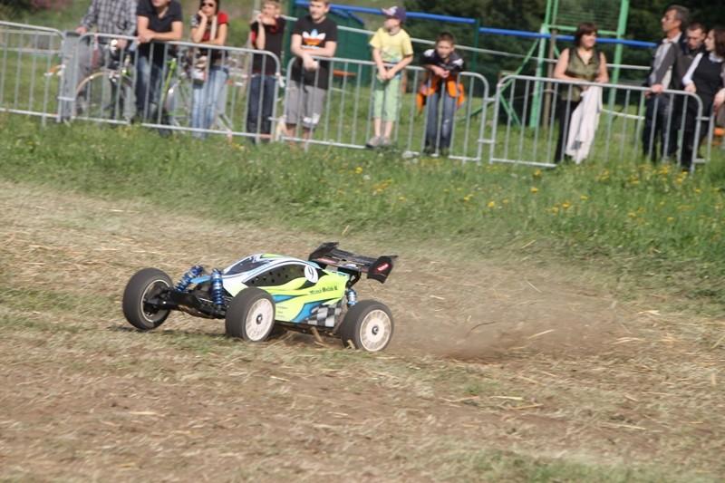 3ème GP d'Ungersheim le 05 Mai 2013 - Page 9 1532_c10