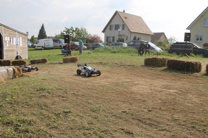 3ème GP d'Ungersheim le 05 Mai 2013 - Page 9 1560_c10
